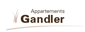Apartments Gandler
